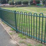 fencing-hero-image1
